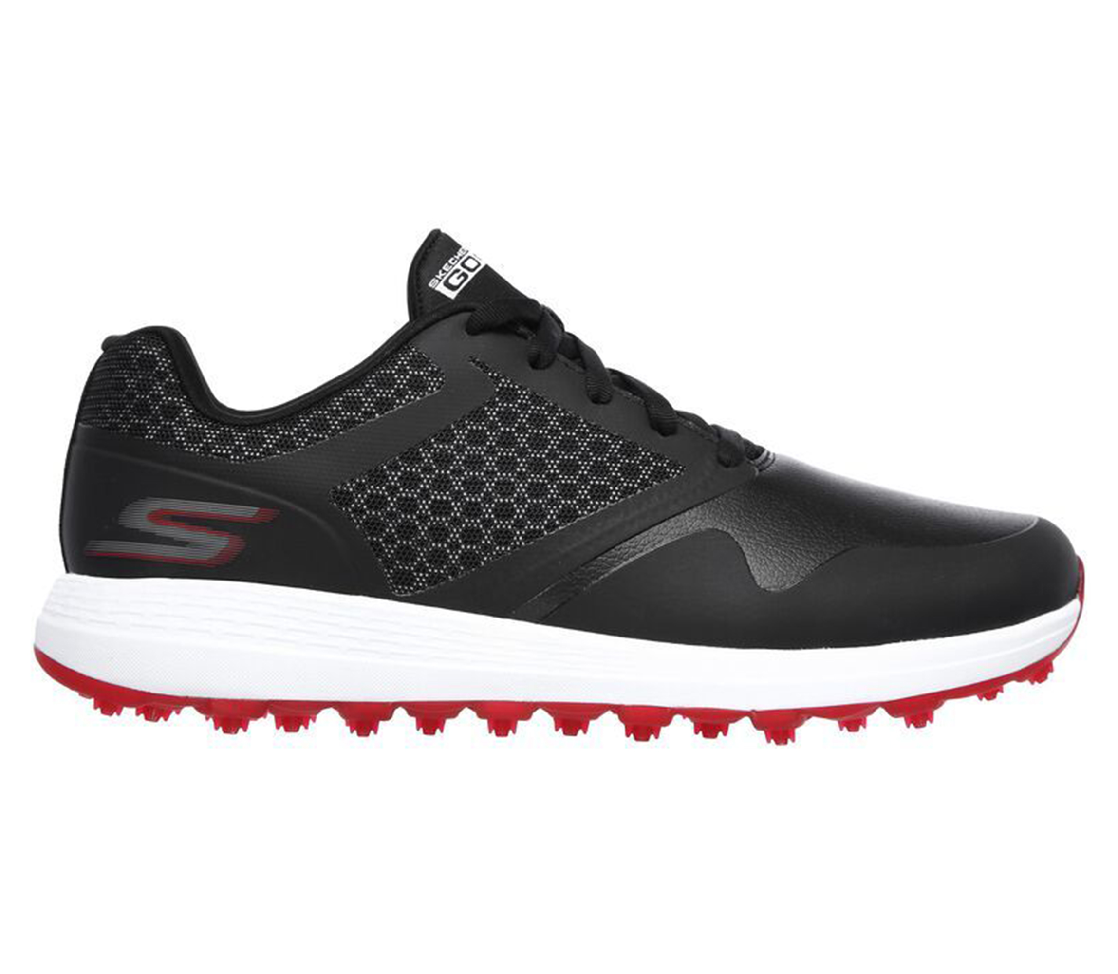 Skechers Go Golf Max Golf Shoes | More