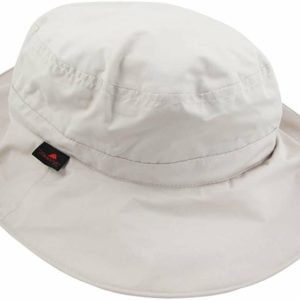 The Weather Co Golf Bucket Hat